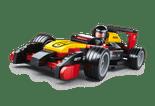 Race Car -  B0677