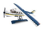 Seaplane B0361