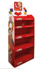 Sluban Wholesale For Gift Shops