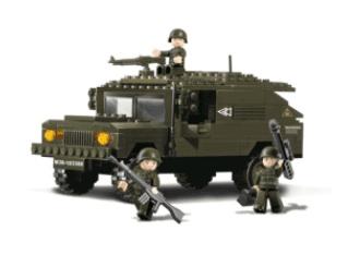 SUV - B9900