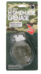 Toy Army Style Hand Grenade