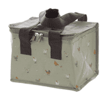 Willow Farm Chicken Design Cool Bag