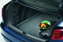 GENUINE VW JETTA 5C ACCESSORY BOOT LOAD LINER PROTECTION MAT TRAY