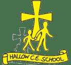Hallow C of E Primary School