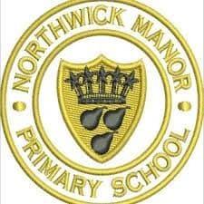 Northwick Manor Primary School