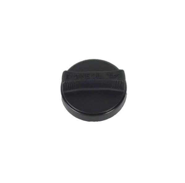 GENUINE NEW TOYOTA CAP, SUB- ASSY, OIL FILLER 12180-21010, 1218021010