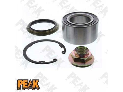 MX5 Fahren Wheel Bearing Kit Mk1 Mk2 Mk2.5 89>05