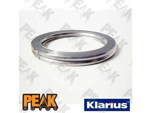 MX5 MK2 1.6 1.8 Klarius Exhaust Crush Gasket