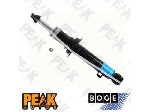 MX5 Mk1 1.6 1.8 Boge Front Suspension Shock Strut