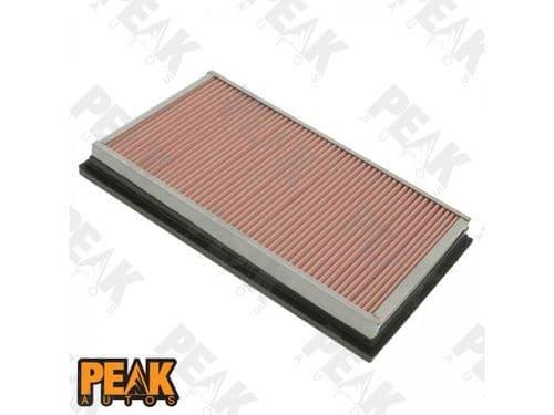 MX5 Mk1 1.6 1.8 Fram Air Filter CA6828