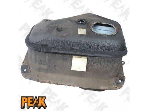 MX5 Mk1 1.6 1.8 Fuel Tank
