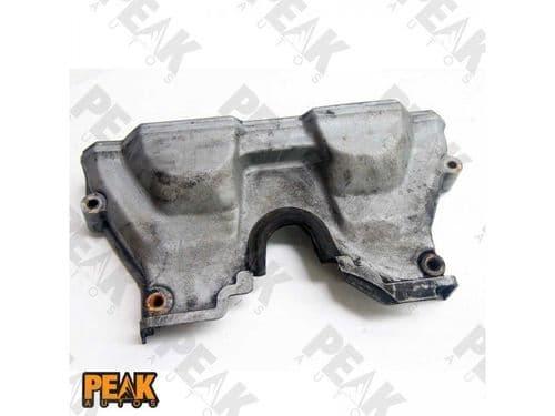 MX5 Mk1/2/2.5 1.6 1.8 Timing Belt Cambelt Front Cover Upper Silver