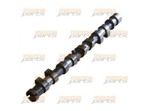 MX5 Mk1 Mk2 BP Exhaust cam camshaft 1.8 BP05 130 bhp