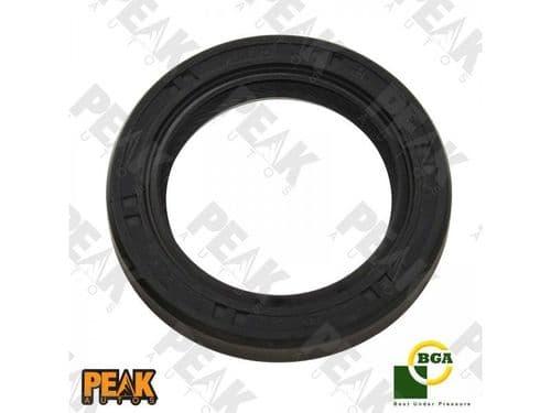MX5 Mk1 Mk2 Mk2.5 Longnose Front Crank Seal OS1358