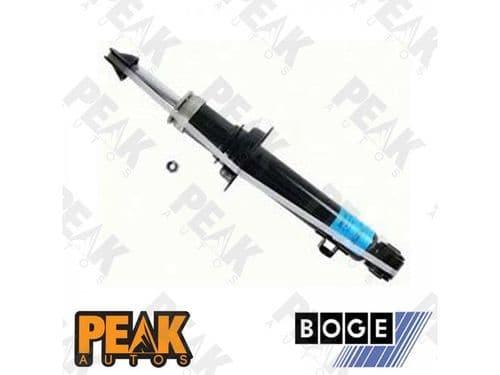 MX5 Mk2 1.6 1.8 Boge Front Suspension Shock Strut