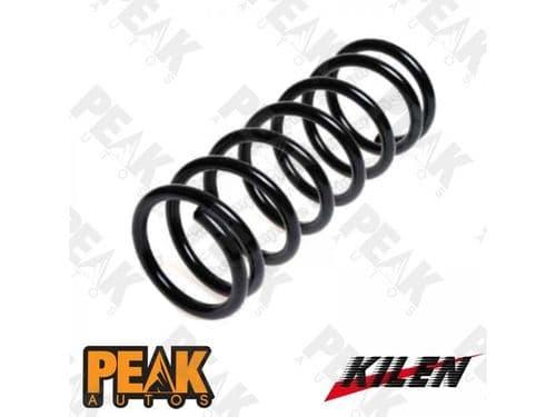 MX5 Mk2 1.6 1.8 Kilen Front Coil Spring