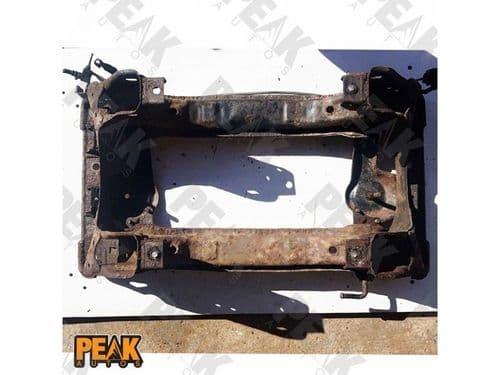Mazda MX5 Mk2/2.5 Rear Subframe 1.6 1.8 98-05