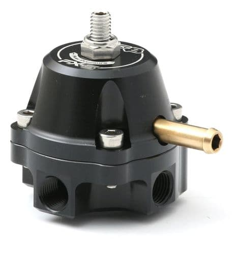 Audi A3 MK1 8L 1.8 T FX-S Fuel Pressure Regulator