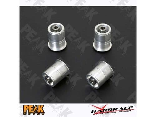 Hardrace Mazda RX7 FD Front Lower Arm Pillowball Bushings