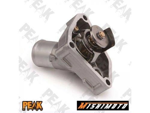 Mishimoto Racing Thermostat fits Nissan 350Z Z33 07-09 68°C