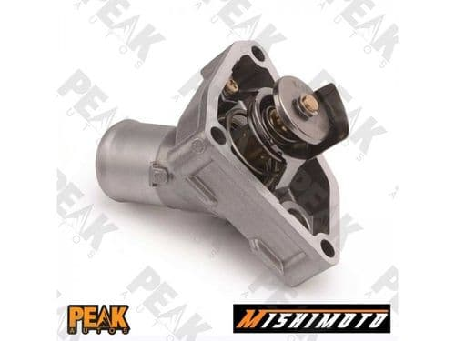 Mishimoto Racing Thermostat fits Nissan 370Z Z34 09+ 68°C