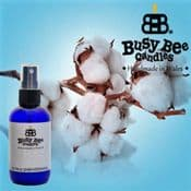 Busy Bee - Clean Cotton - Room & Linen Freshener - Natural