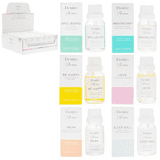 Desire Essential Oils  - Mood Oil - 15ml Bottle - Choose from 6 Scents