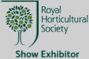 Enchanted-Earth - RHS  Show Exhibitor
