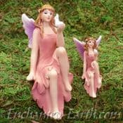 Fairy Garden Plus Size - Fairies & Magical Creatures