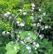 Large Frogmore Cascade - Garden Wind Spinner