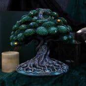 The Tree of Life -  Luna Lakota - 18cm