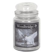 Woodbridge Large Scented Jar Candle - Magical Unicorn
