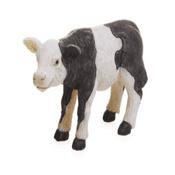 Woodland Knoll Baby Calf - Miniature Garden Calf