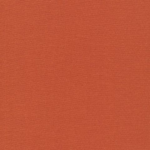 Cinnamon - Cirrus Solids - Cloud9 Fabrics