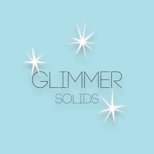 Glimmer Solids - Cloud9 Fabrics