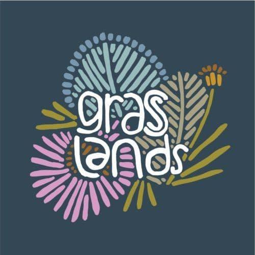 Grasslands - Cloud9 Fabrics