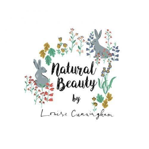 Natural Beauty - Cloud9 Fabrics