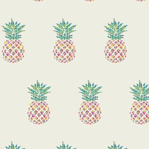 Pina Colada - Hello Sunshine - Art Gallery Fabrics