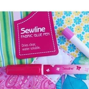 Sewline Glue Pens