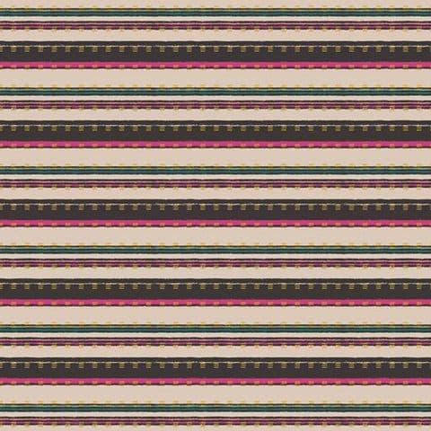 The Right Path - Nuncia - Art Gallery Fabrics