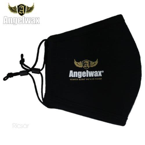 Angelwax Premium Thick Mask