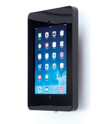œ129.00 +VAT - iPad Wall Mount - latest model
