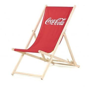 Deck Chair œ58.00 Printed
