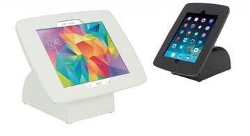 DeskTop Tablet Stand For iPad & Galaxy Tab
