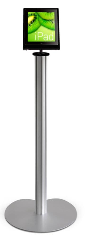 iPad Column - latest model œ215 + VAT