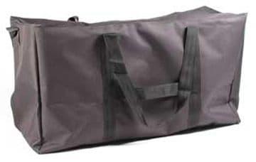Jumbo Carry Bag