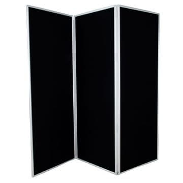 Junior Folding Panel Display Kit
