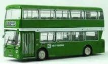 BRITBUS AN1 06 00 SCALE Leyland Atlantean Park Royal