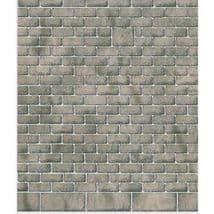 METCALFE M0057 1:76 OO SCALE Cut Stonework M1 Style
