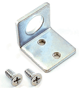A-FB62-040 AXIM FB-62-040 Flush Bolt Guide
